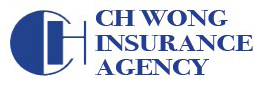 C.H. Wong Insurance Agency, Inc